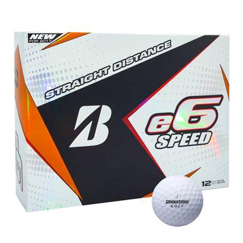 Bridgestone Golf Clubs Balls Apparel Equipment tgw