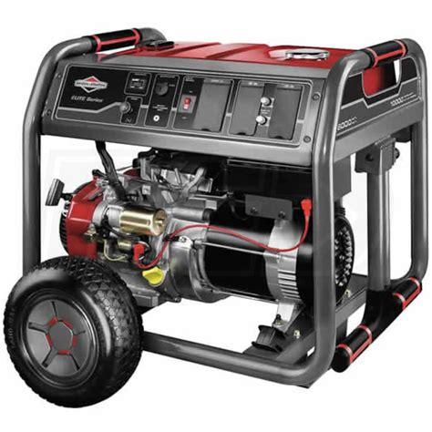 onan generator wiring diagrams images briggs stratton 30471 8000 watt electric start