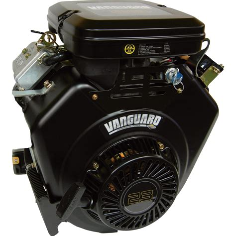 briggs and stratton 20 hp v twin wiring diagram images 20 hp v briggs stratton vanguard v twin horizontal engine