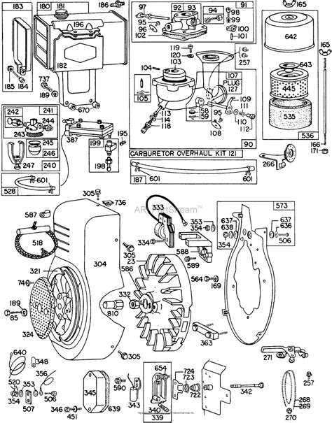 briggs and stratton hp vanguard wiring diagram images hp briggs and stratton spares lookup diagrams and illustrations