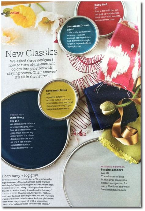 Bright Painted Flowers Better Homes and Gardens