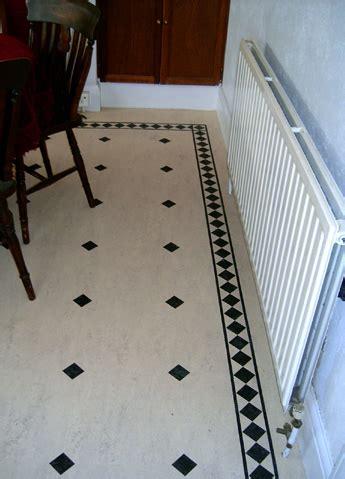 Brighton Carpet Centre