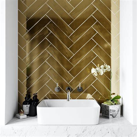 British Ceramic Tile Buy Wall Floor Tiles Online