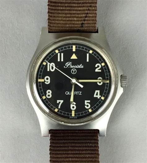 British Military Watches British Pilot Watches
