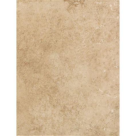 Brixton Ceramic Floor Wall Tile Daltile