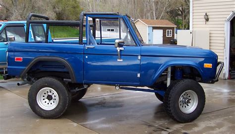1986 ford bronco wiring diagram images 1986 ford bronco wiring diagram bronco graveyard early bronco restoration full size