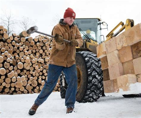 Brookes Workwear Embroidered Clothing Safety
