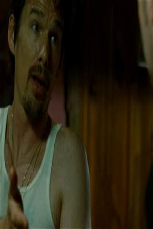 Brooklyn s Finest 2010 Rotten Tomatoes