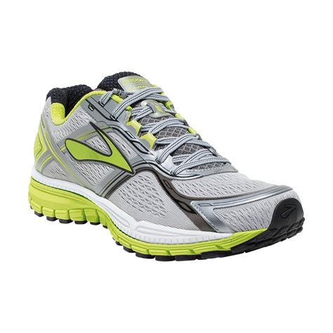 Brooks Men s Ghost 8 Running Shoes