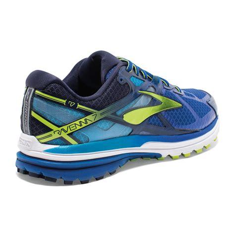 Brooks Ravenna 7 Men s Guidance Running Shoes