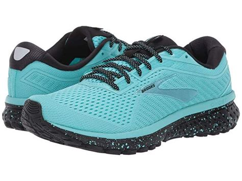 Brooks Running Shoes Zappos