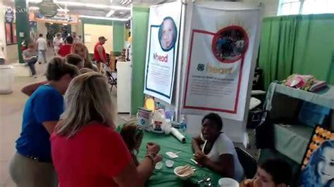 Broome County Youth Bureau broomecountyny