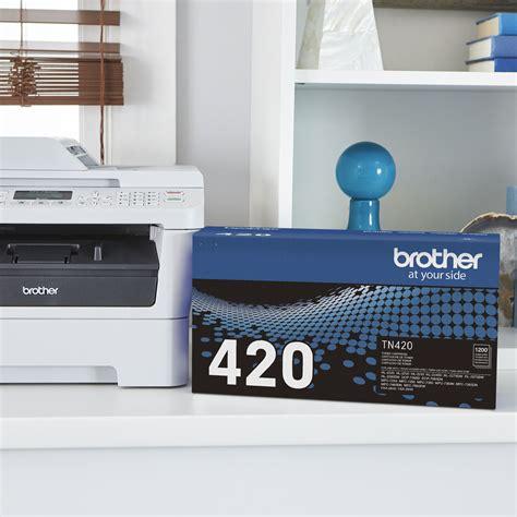 Brother Printer Ink Cartridges Toner Best Deals