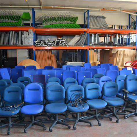 Brothers Office Furniture New Used Office Furniture