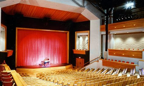 Broward Center for the Performing Arts Ticketmaster
