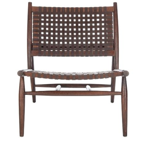 Brown Accent Chairs Target