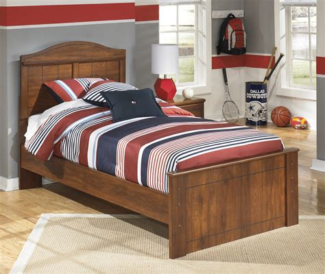Brown Home Styles Beds Kmart