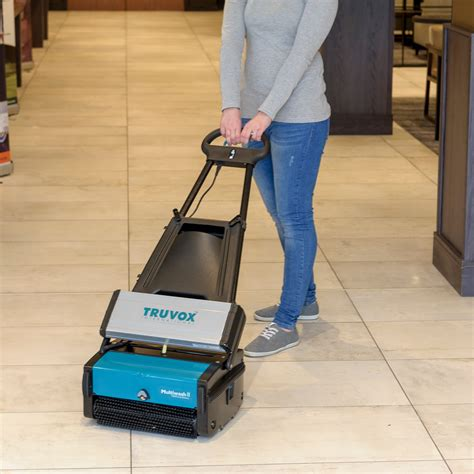 Browse Categories Carpet Cleaning Equipment Machines