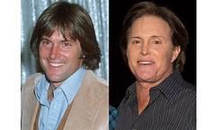 Bruce Jenner - Celebrity News, Celebrity Gossip and ...