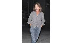 Bruce Jenner - Hollywood Life