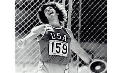 Bruce Jenner - Wikipedia, the free encyclopedia