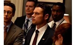 Bruce Jenner Celebrity | TVGuide.com