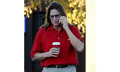 Bruce Jenner is becoming a woman, will document process ...