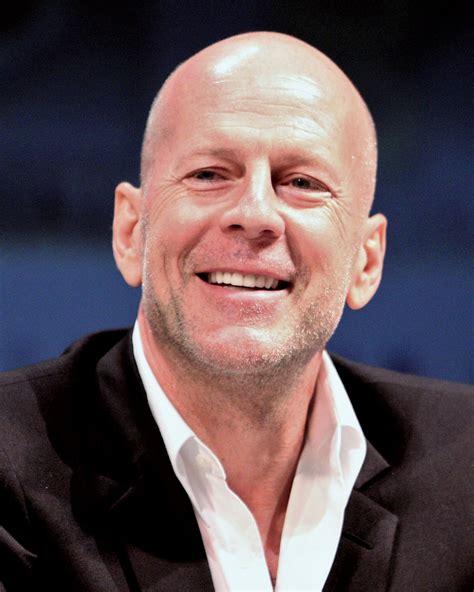 Bruce Willis Wikipedia