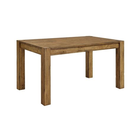 Bryant Dining Table Walmart