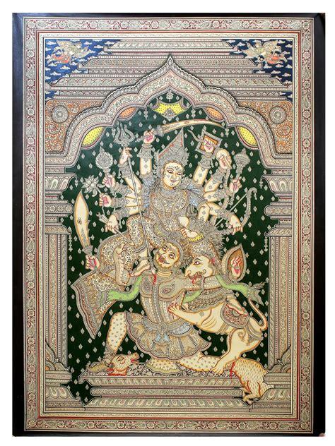 Buddha Statues Hindu Books Exotic India Art