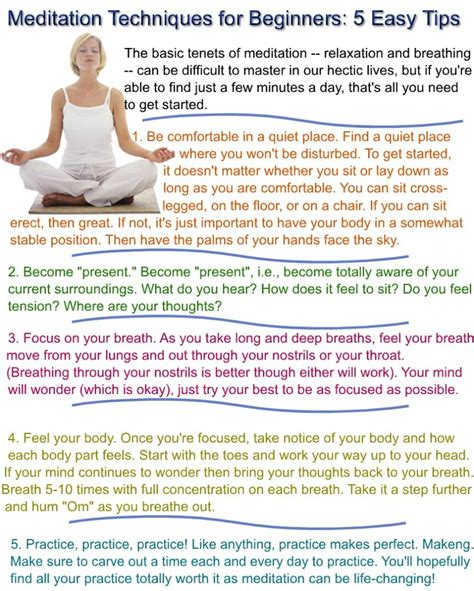 Buddhism for Beginners