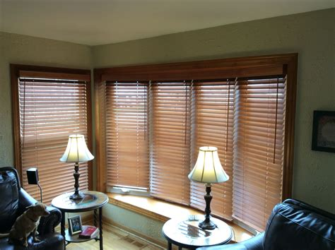 Budget Blinds Cary NC Shutters Shades Window Coverings