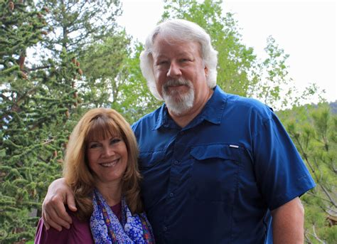 Budget Blinds Serving Ottawa West Custom Window Coverings