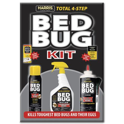 Bug Spray for Bed Bugs BedBugs The Web s 1 Bed