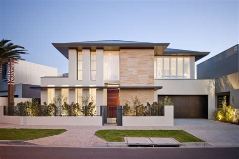 Builders Adelaide New House Holiday Home Builder