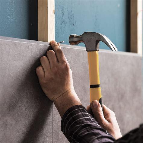 Building Supplies Floor And Wall Vinyl homehardware ca