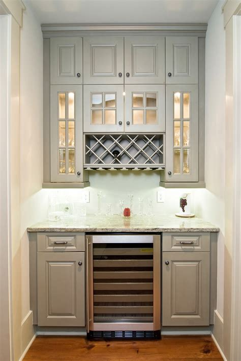 Built In Cabinetry Houzz
