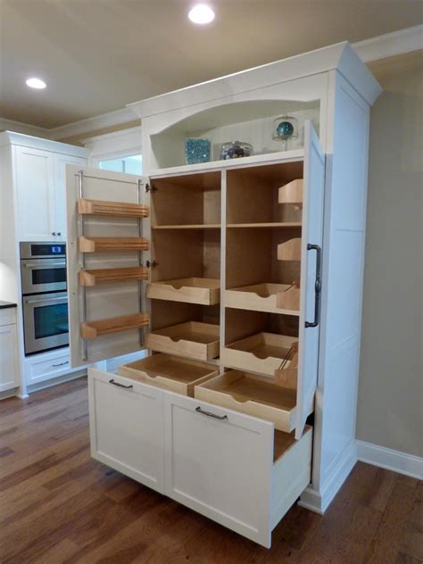 Built in Cabinetry Amazon Building Supplies