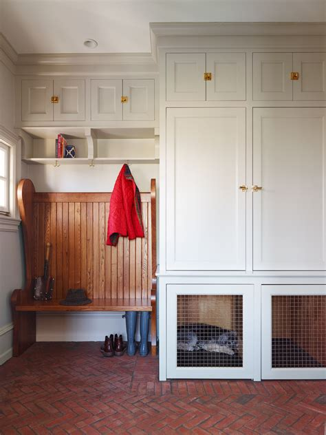 Built in Cabinetry Tague Lumber