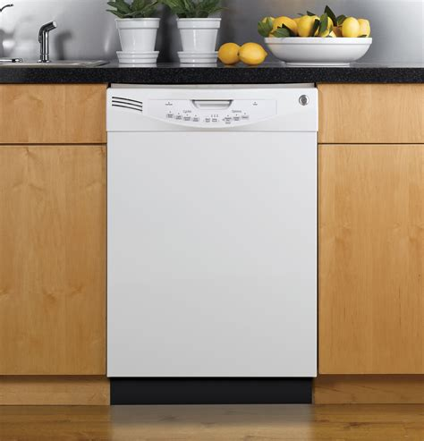 ge mini fridge wiring diagram images ge microwave fuse location mini fridge wiring diagram built in and portable dishwashers ge appliances