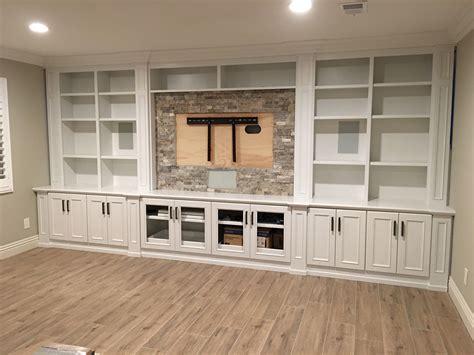 Built in cabinets Custom Cabinets Custom cabinetry