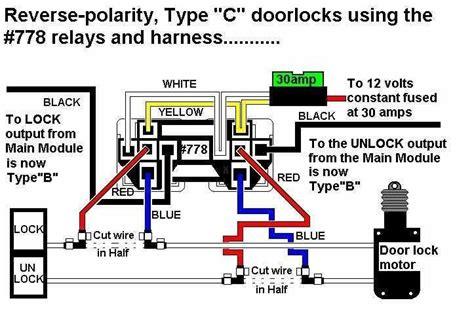 bulldog auto start wiring diagram images wiring diagram bulldog car starter wiring get image
