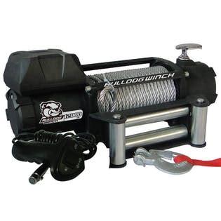 smittybilt xrc 10 winch wiring diagram images xrc wiring bulldog winch co llc