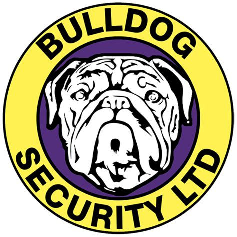 bulldog remote start wire diagram images bulldog wire diagram bulldog security