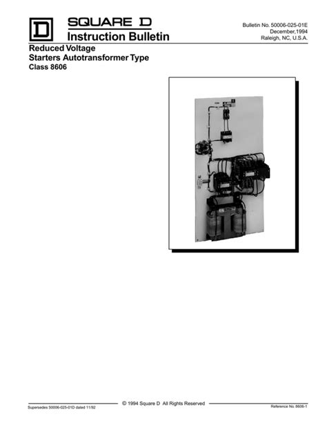 phase autotransformer wiring diagram images 3 phase autotransformer wiring diagram bulletin no 50006 025 01e instruction bulletin 1994