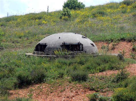 Bunkers in Albania Wikipedia