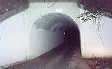 Bunny Man Wikipedia