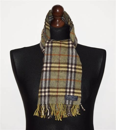 Burberry Clothing Shoes Accessories eBay