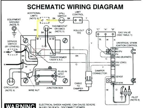 burnham steam boiler wiring diagram images burnham steam boiler wiring diagram burnham circuit and