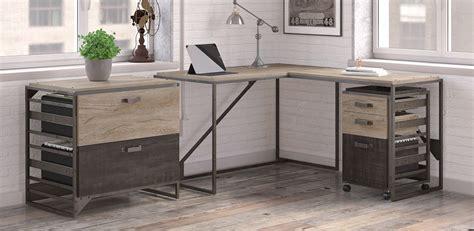 Bush Furniture designing and delivering quality furniture
